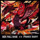 """DER FALL BÖSE """"Phönix Baby!"""" CD"""
