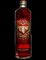 PORNO 0,7l Flasche