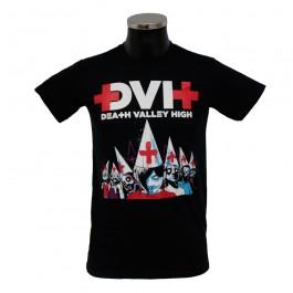 DEATH VALLEY HIGH 'Dunce Cap Kids' T-Shirt