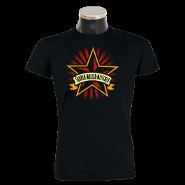 Torben Möller-Meissner 'Logo' T-Shirt