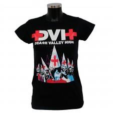DEATH VALLEY HIGH 'Dunce Cap Kids' Girlie