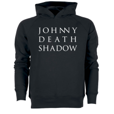 JOHNNY DEATHSHADOW 'Kill The Lights' Hoodie