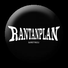 RANTANPLAN 'Logo' Button