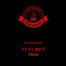 RANTANPLAN '17.11.2017' Jena
