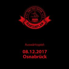 RANTANPLAN '08.12.2017' Osnabrück