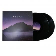 8KIDS 'Denen Die Wir Waren' 2 LP
