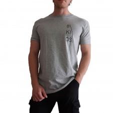 8KIDS 'Slash' T-Shirt