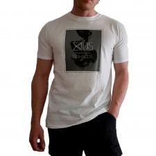 8KIDS 'Smoke' T-Shirt
