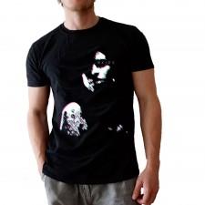 8KIDS 'Weinhaus' T-Shirt