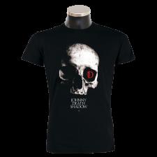 JOHNNY DEATHSHADOW 'Sku11' T-Shirt