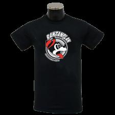 RANTANPLAN 'Natural Born Altona' T-Shirt
