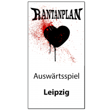 RANTANPLAN '01.03.2018' Leipzig