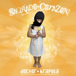 sagrado corazon doctor krapula