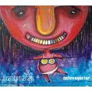 NO TE VA GUSTAR 'El Camino Mas Largo' CD
