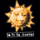 NO TE VA GUSTAR 'Solo de Noche' CD