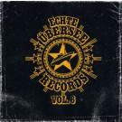 ÜBERSEE RECORDS 'Vol. 6' CD