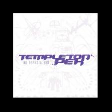 TEMPLETON PEK 'No Association' CD